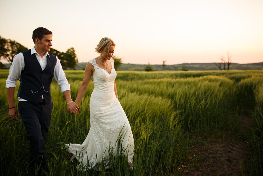 Claire & Ashley wedding at Heaton Hall Farm Cheshire 39.jpg