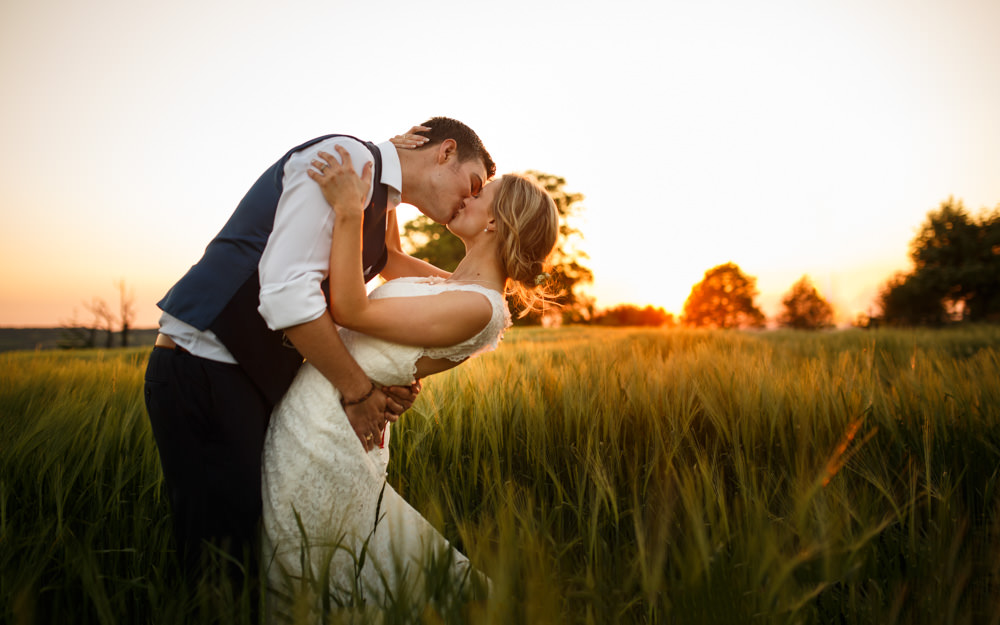 Claire & Ashley wedding at Heaton Hall Farm Cheshire 41.jpg