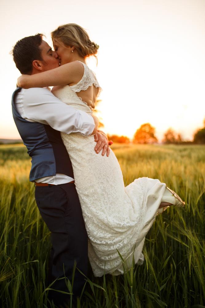 Claire & Ashley wedding at Heaton Hall Farm Cheshire 38.jpg