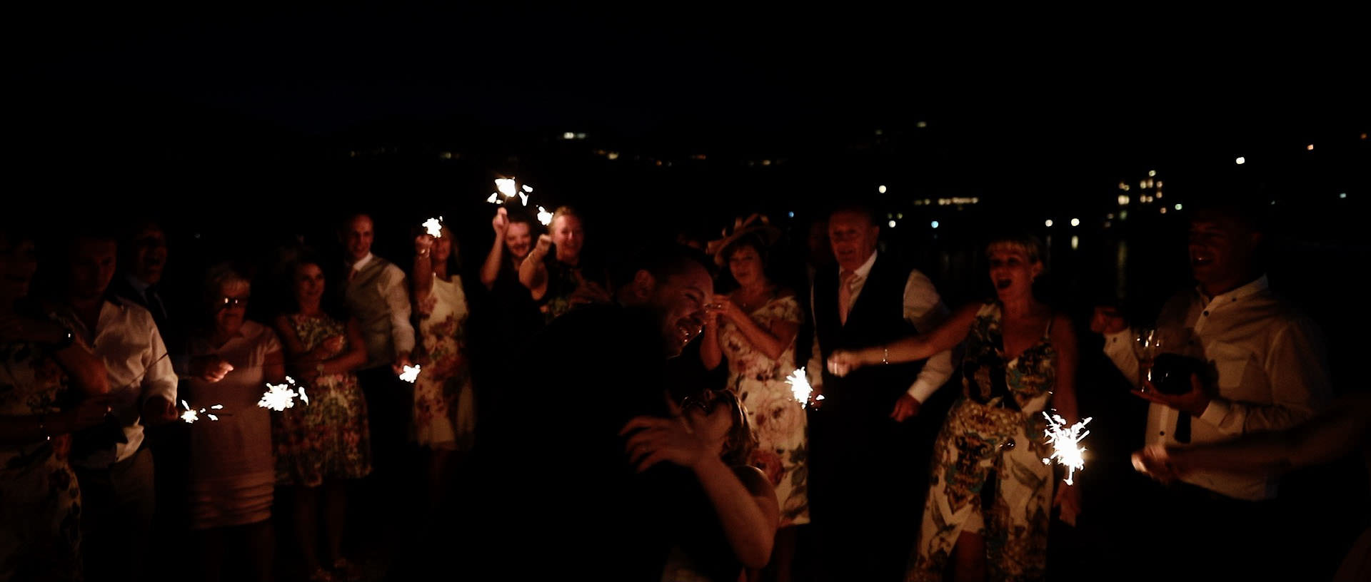 Malcesine Destination Wedding Film Tiffany & Philip Short FIlm 10 Cropped.jpg