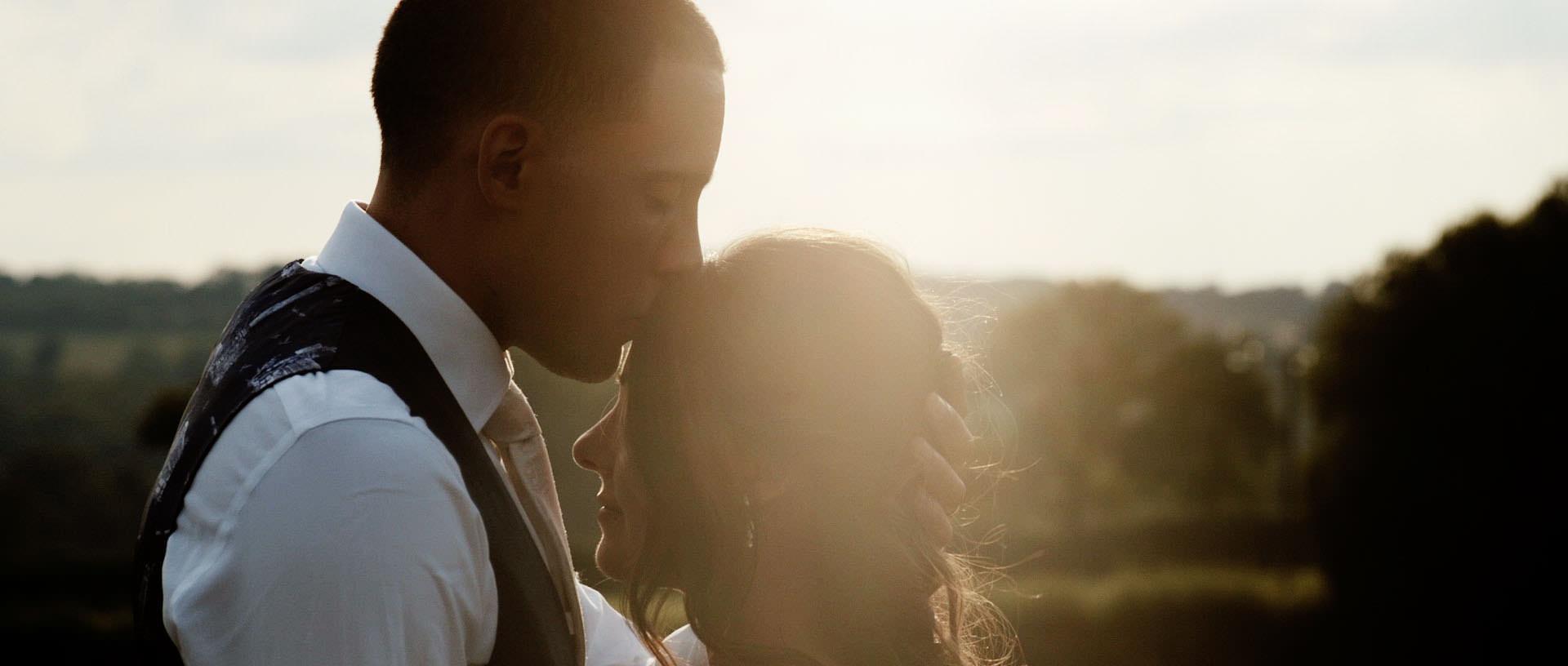 Hyde Barn Colswolds Wedding Verity-Jade & Kai 4 Cropped.jpg