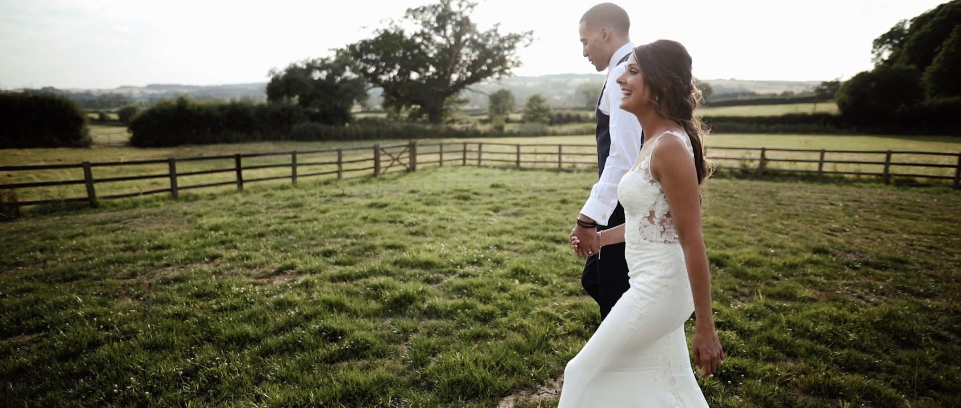 Hyde Barn Colswolds Wedding Verity-Jade & Kai 5 Cropped.jpg