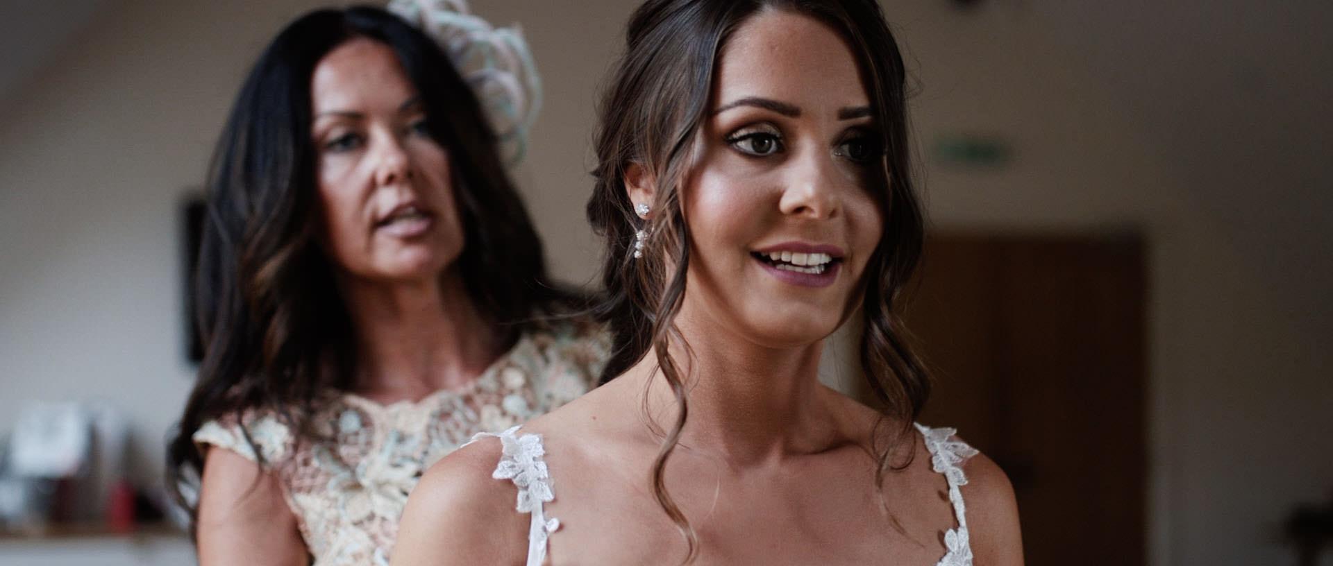 Hyde Barn Colswolds Wedding Verity-Jade & Kai 14 Cropped.jpg