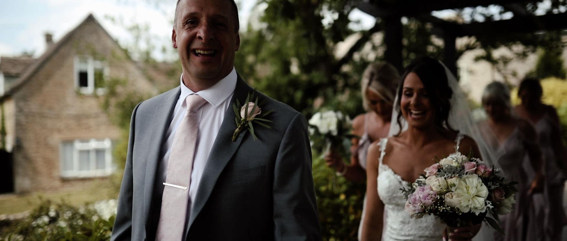 Hyde Barn Colswolds Wedding Verity-Jade & Kai 18 Cropped.jpg