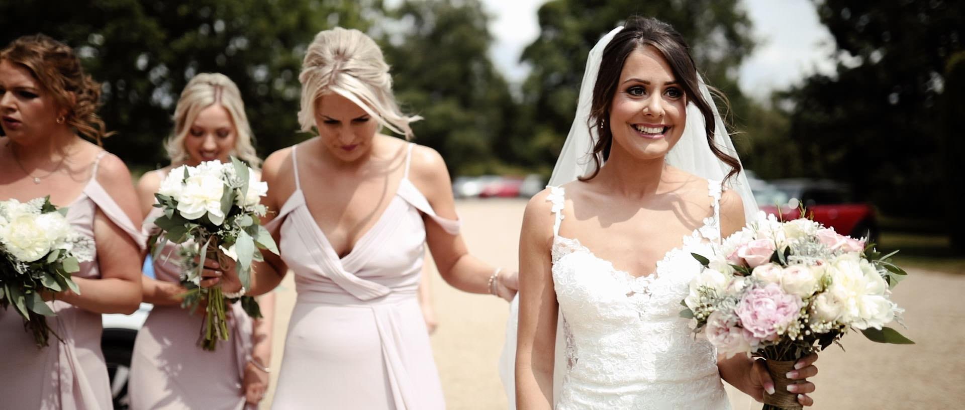 Hyde Barn Colswolds Wedding Verity-Jade & Kai 19 Cropped.jpg