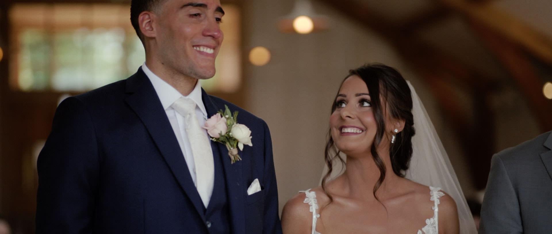 Hyde Barn Colswolds Wedding Verity-Jade & Kai 20 Cropped.jpg