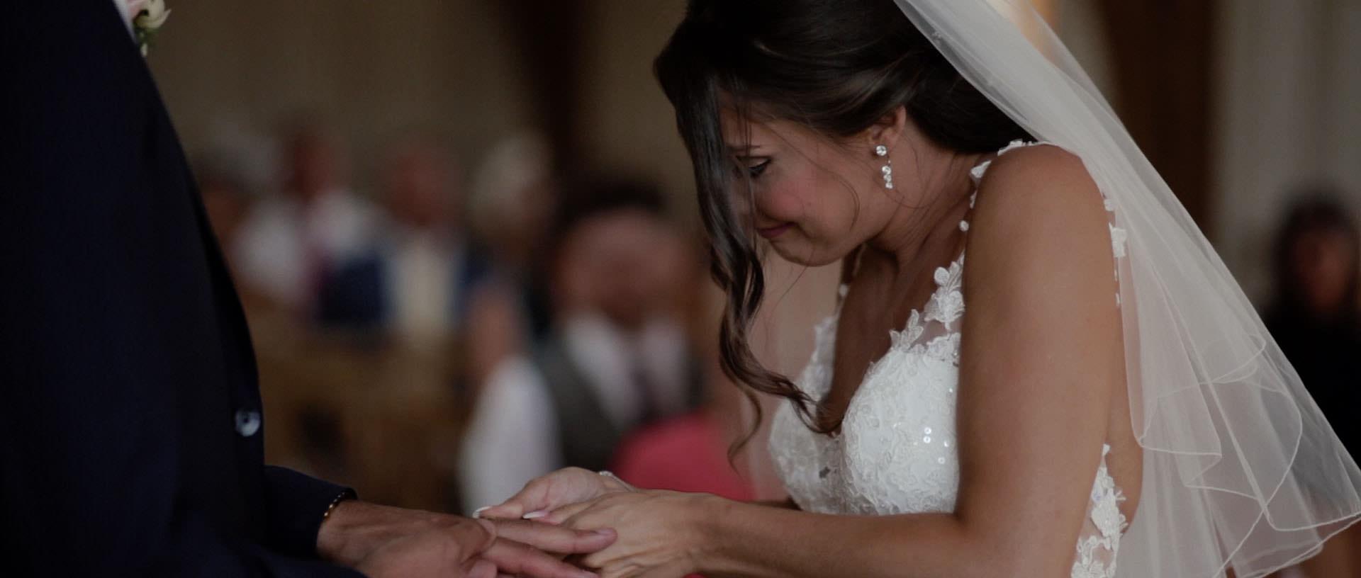 Hyde Barn Colswolds Wedding Verity-Jade & Kai 21 Cropped.jpg