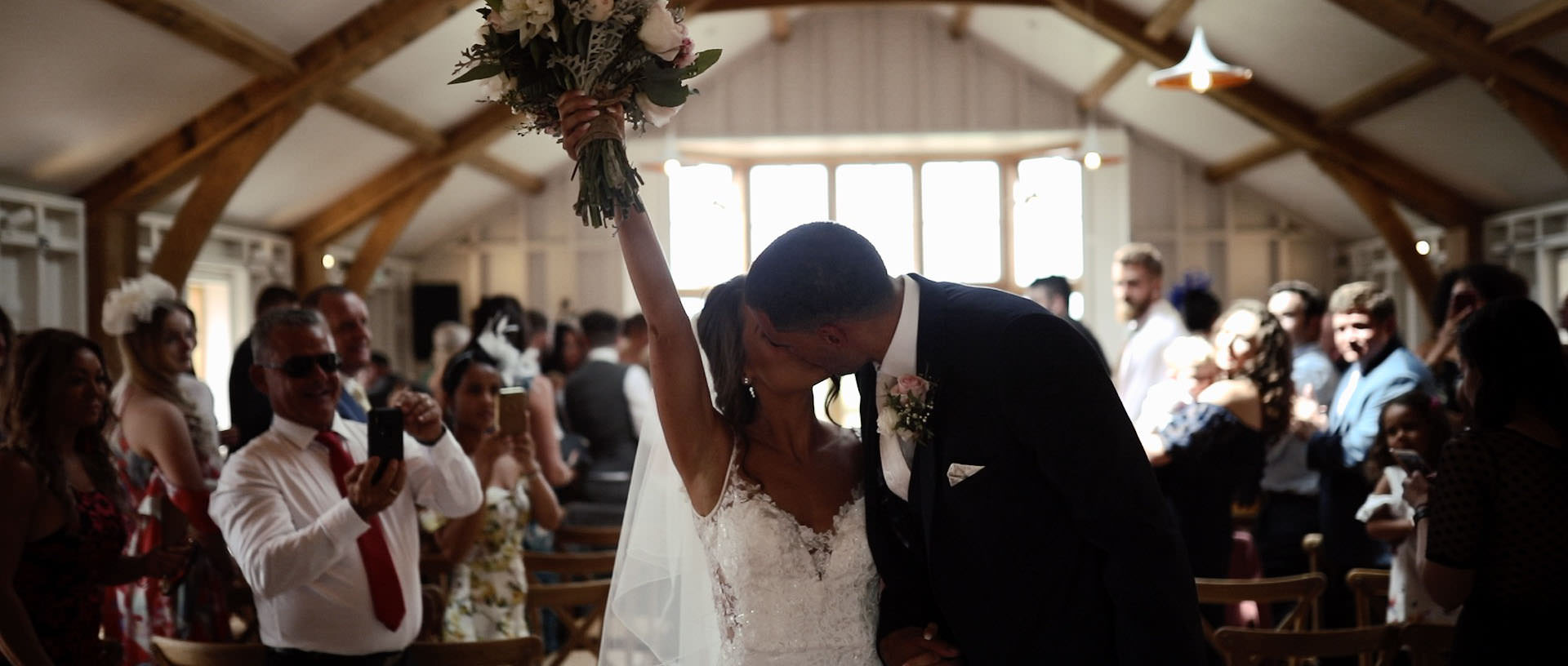 Hyde Barn Colswolds Wedding Verity-Jade & Kai 25 Cropped.jpg
