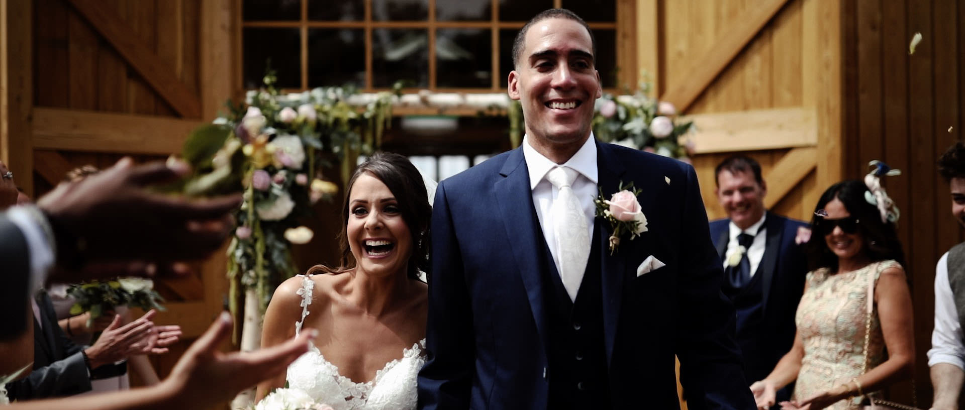Hyde Barn Colswolds Wedding Verity-Jade & Kai 26 Cropped.jpg