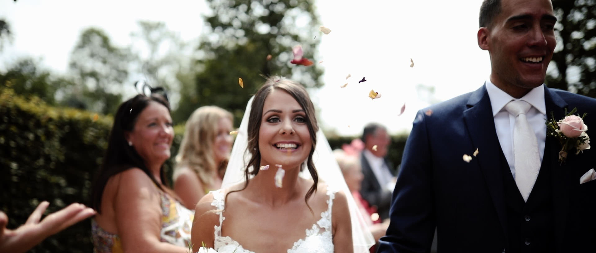 Hyde Barn Colswolds Wedding Verity-Jade & Kai 27 Cropped.jpg