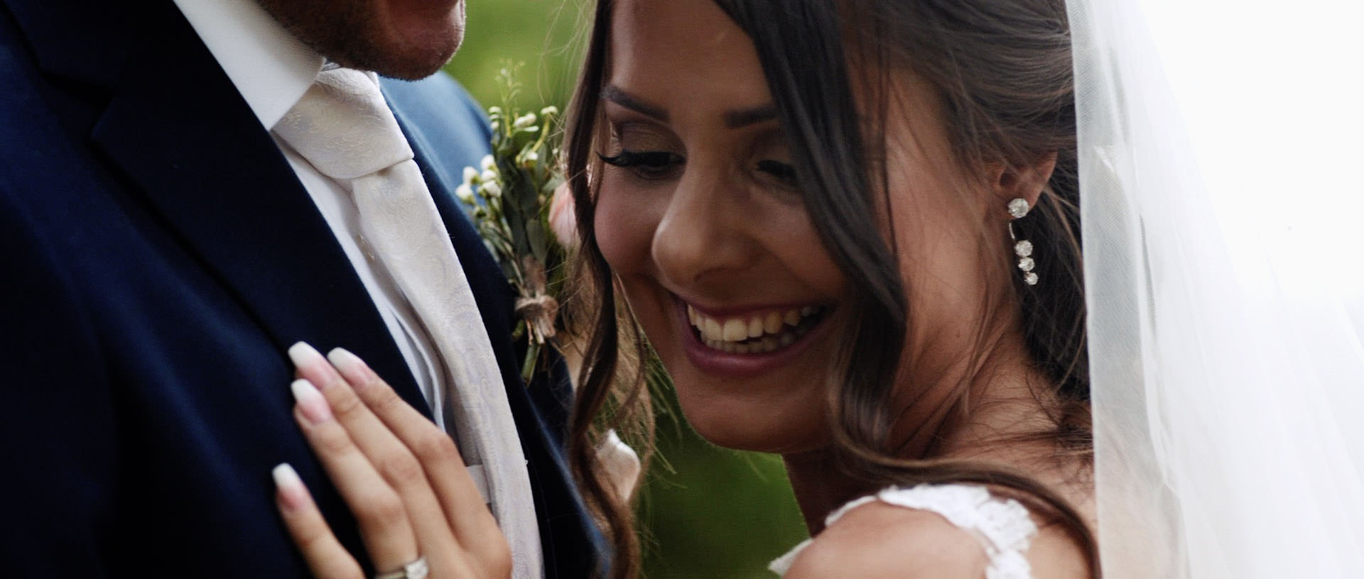 Hyde Barn Colswolds Wedding Verity-Jade & Kai 29 Cropped.jpg