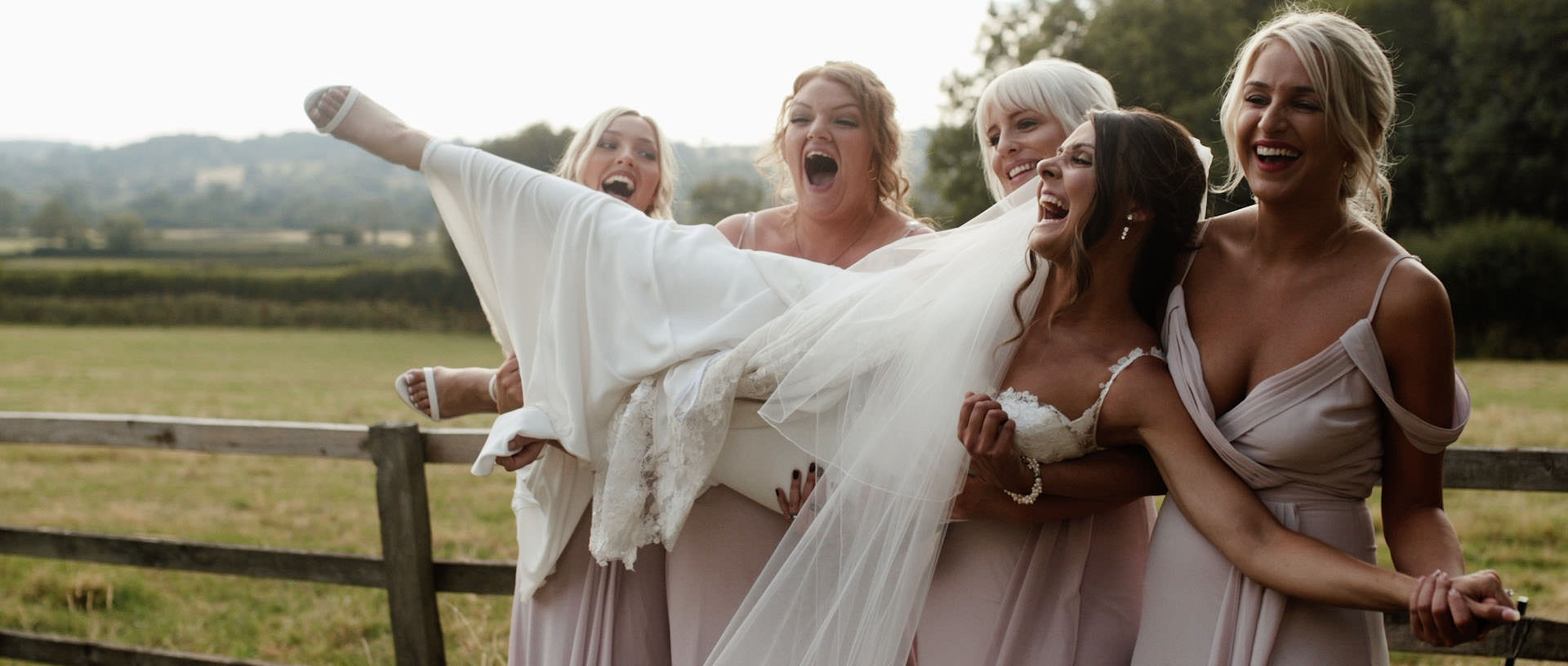 Hyde Barn Colswolds Wedding Verity-Jade & Kai 30 Cropped.jpg