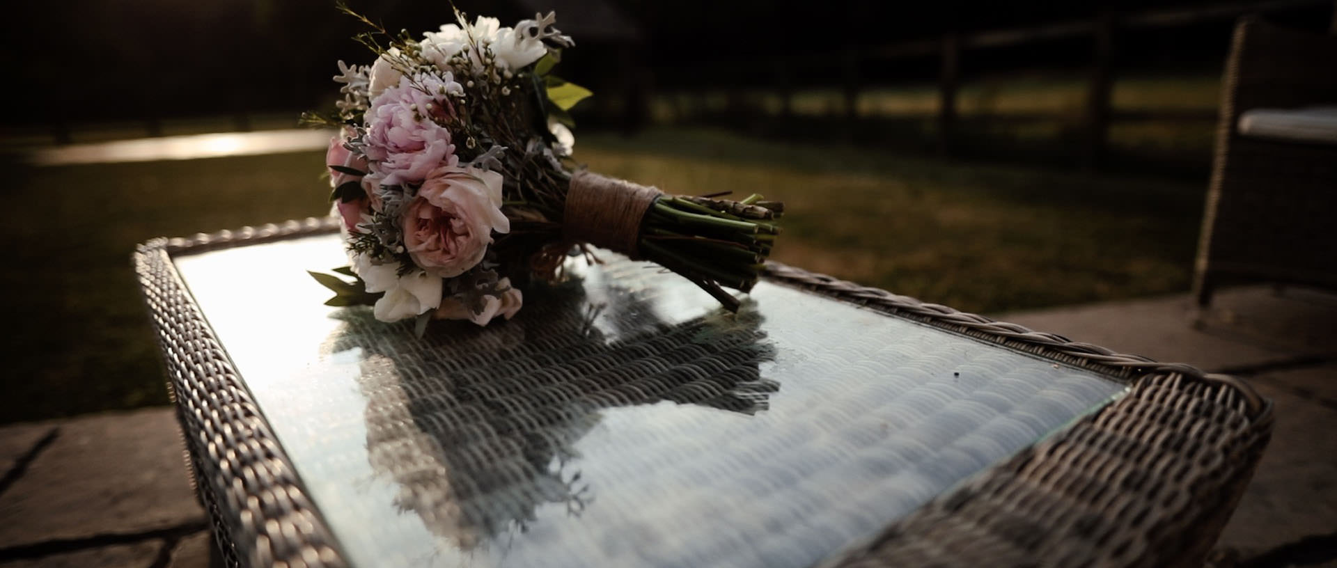Hyde Barn Colswolds Wedding Verity-Jade & Kai 31 Cropped.jpg