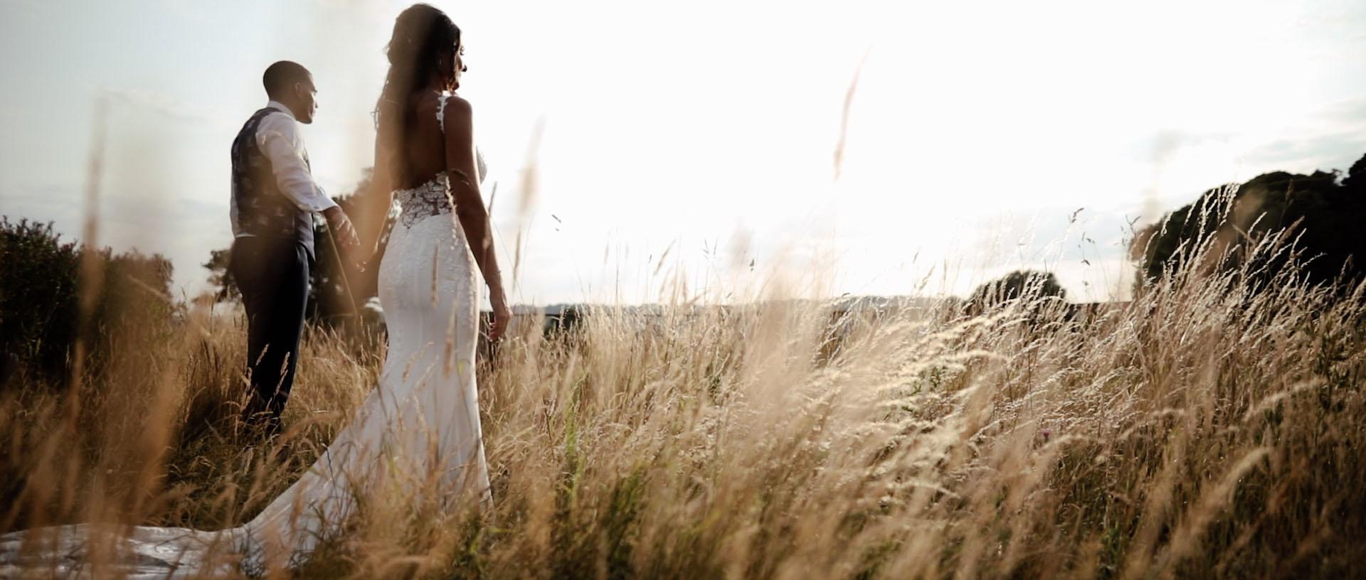 Hyde Barn Colswolds Wedding Verity-Jade & Kai Cropped B.jpg