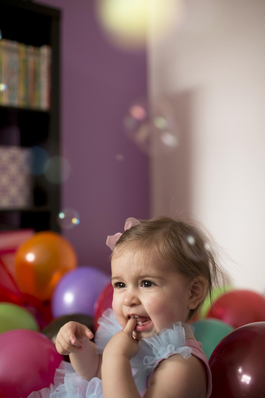 kennedyfirstbirthday8.jpg