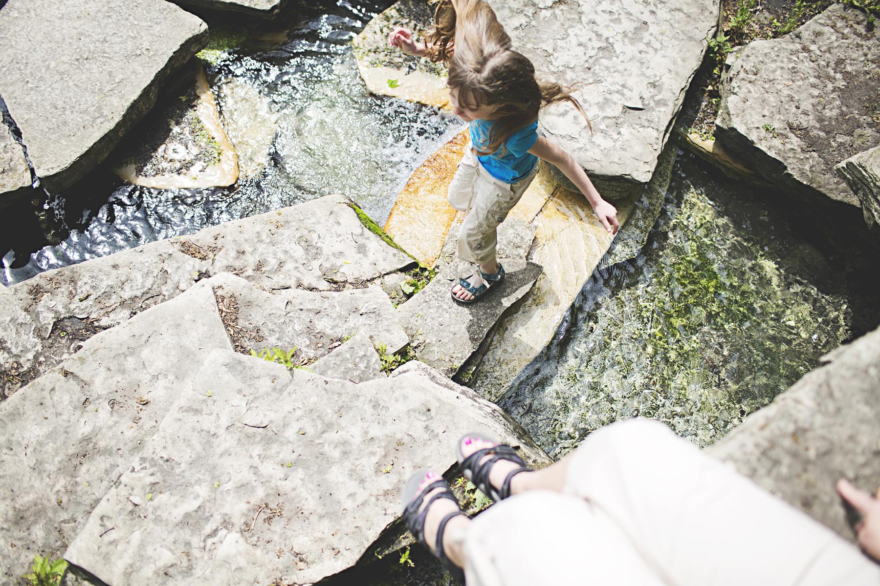 justinaolenickphotography_08.jpg