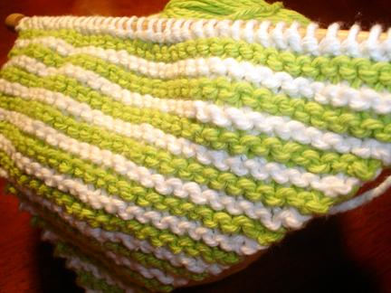 Green+White1.jpg