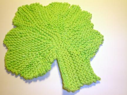cotton_leaf.jpg