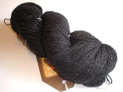 Arucania-Itata-Charcoal.jpg