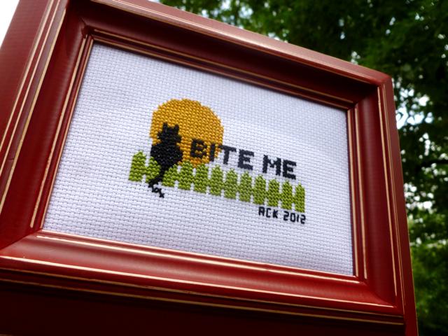 BiteMe1.jpg