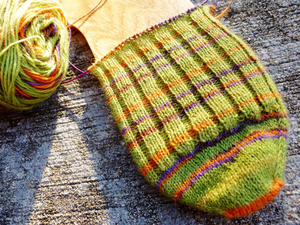 SocksWIP1.jpg