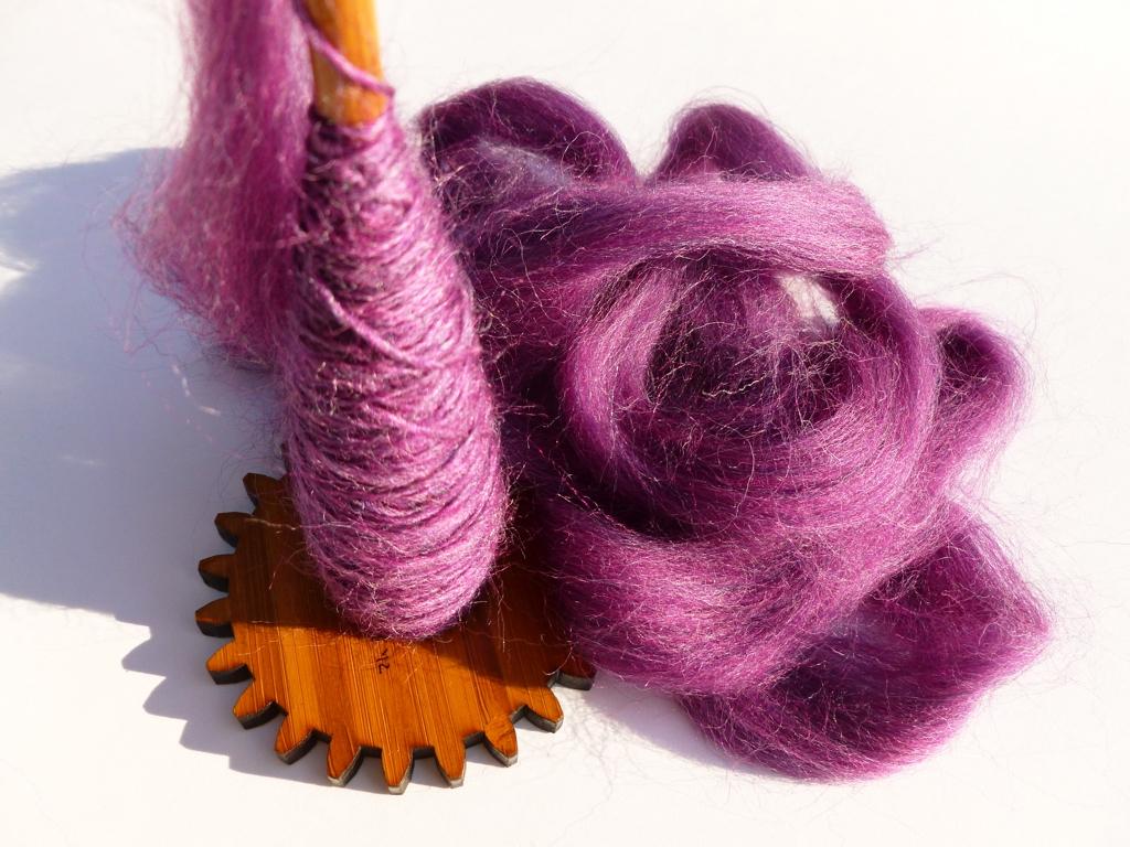 WoA_Purple1.jpg