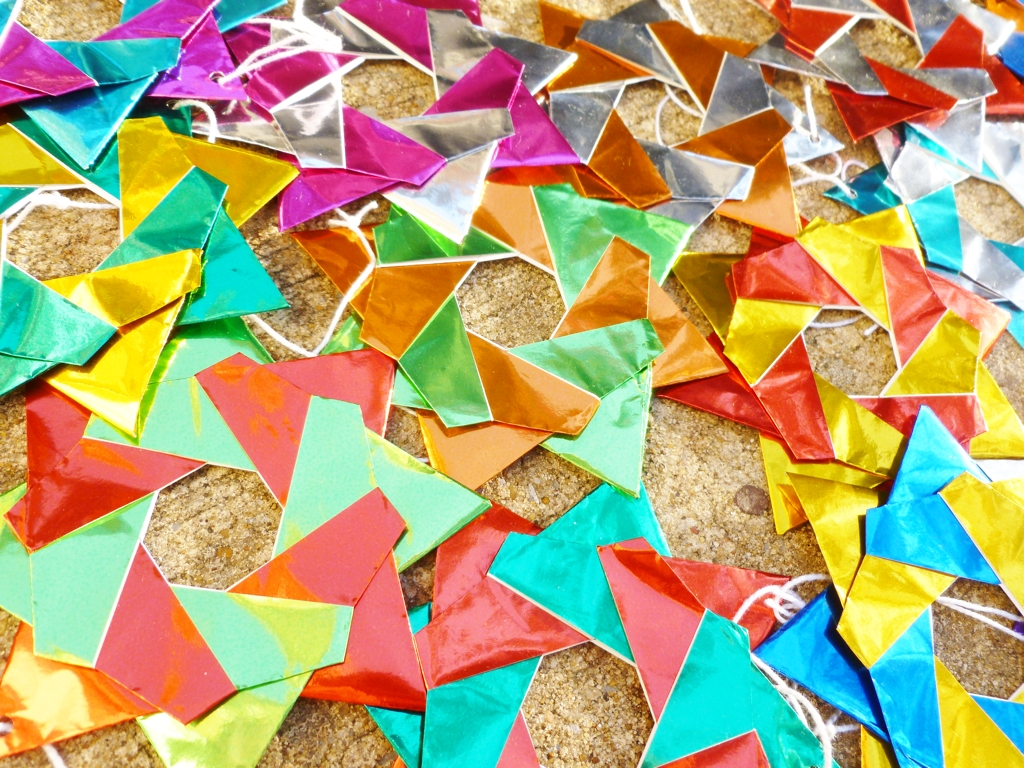 OrigamiOrnaments2.jpg