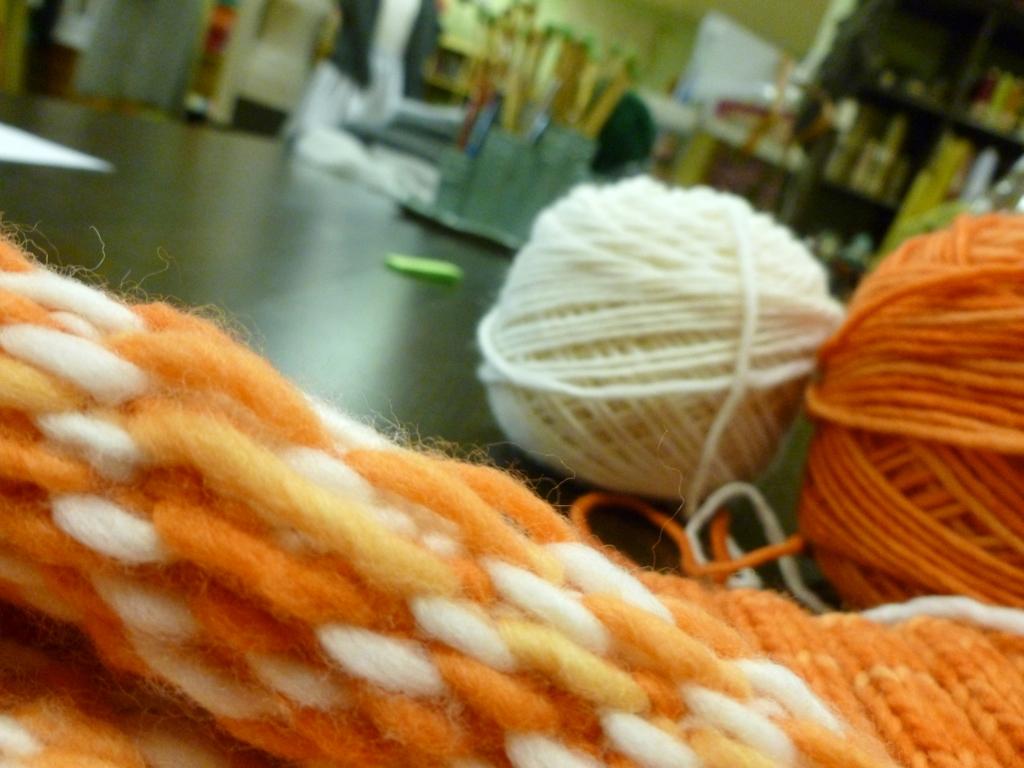 KnitNight.jpg