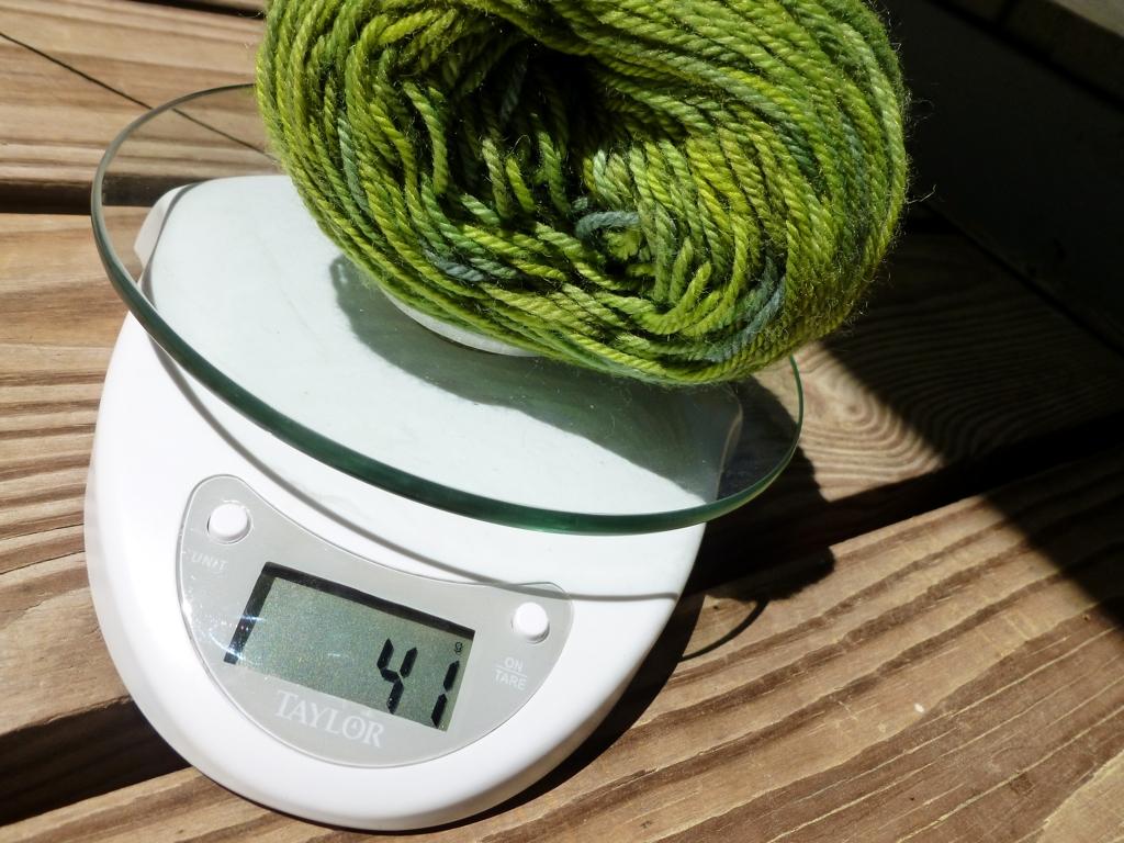 Knitting Scale-4KCBWday6.jpg
