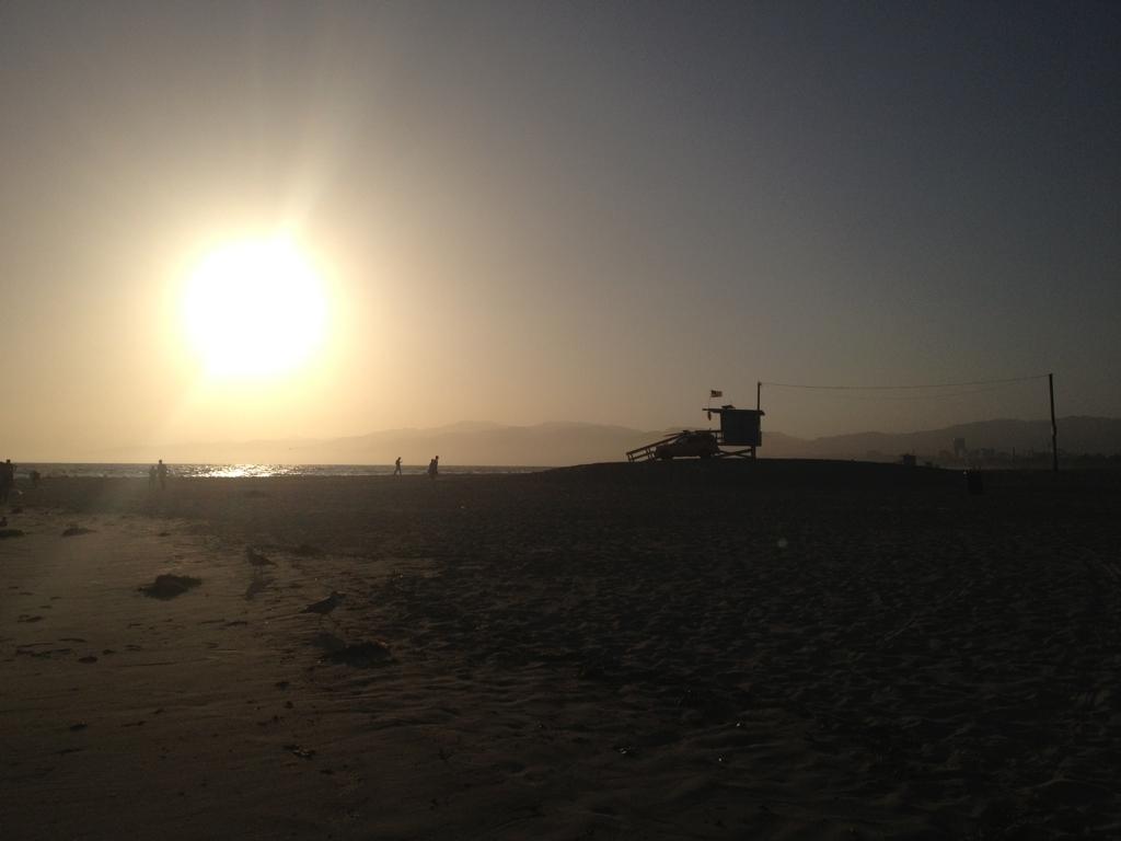 LA_Visit5.jpg