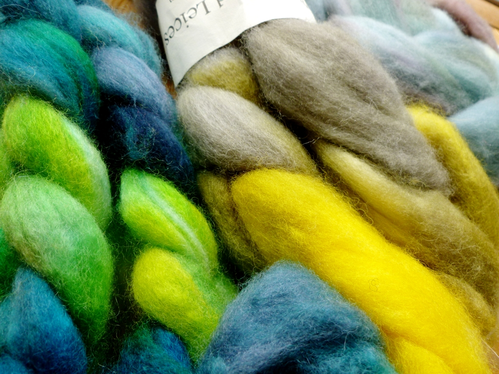TourDeFleece2013.jpg