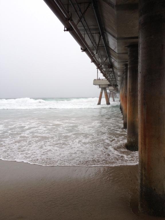 ShoreFog5.jpg