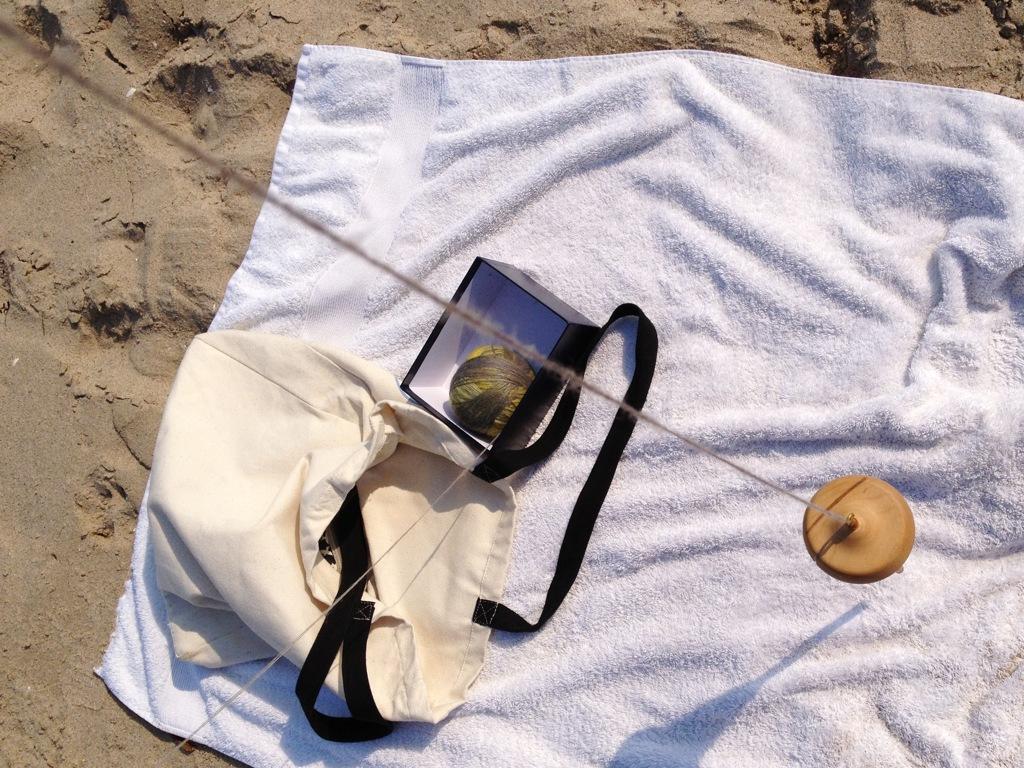 BeachSpinning3.jpg