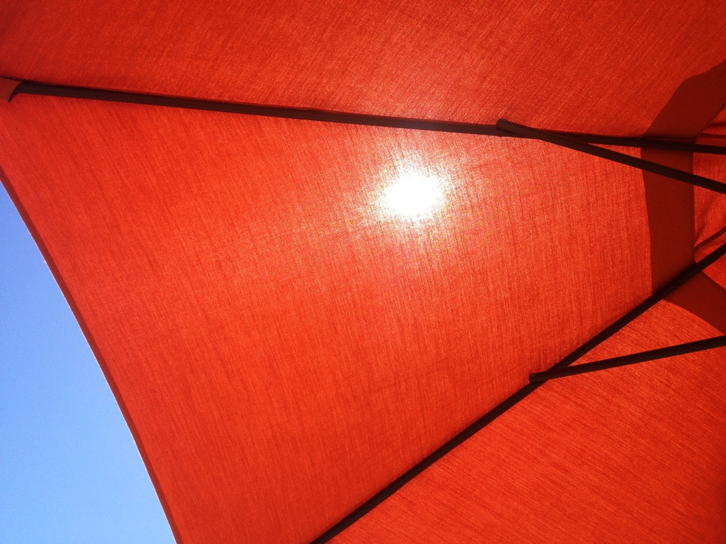 Red Umbrella.jpg