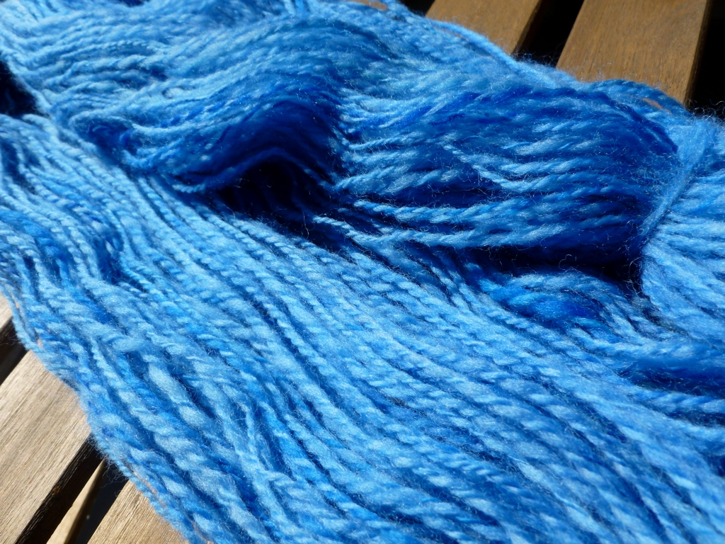 Blue-Handspun-Yarn.jpg
