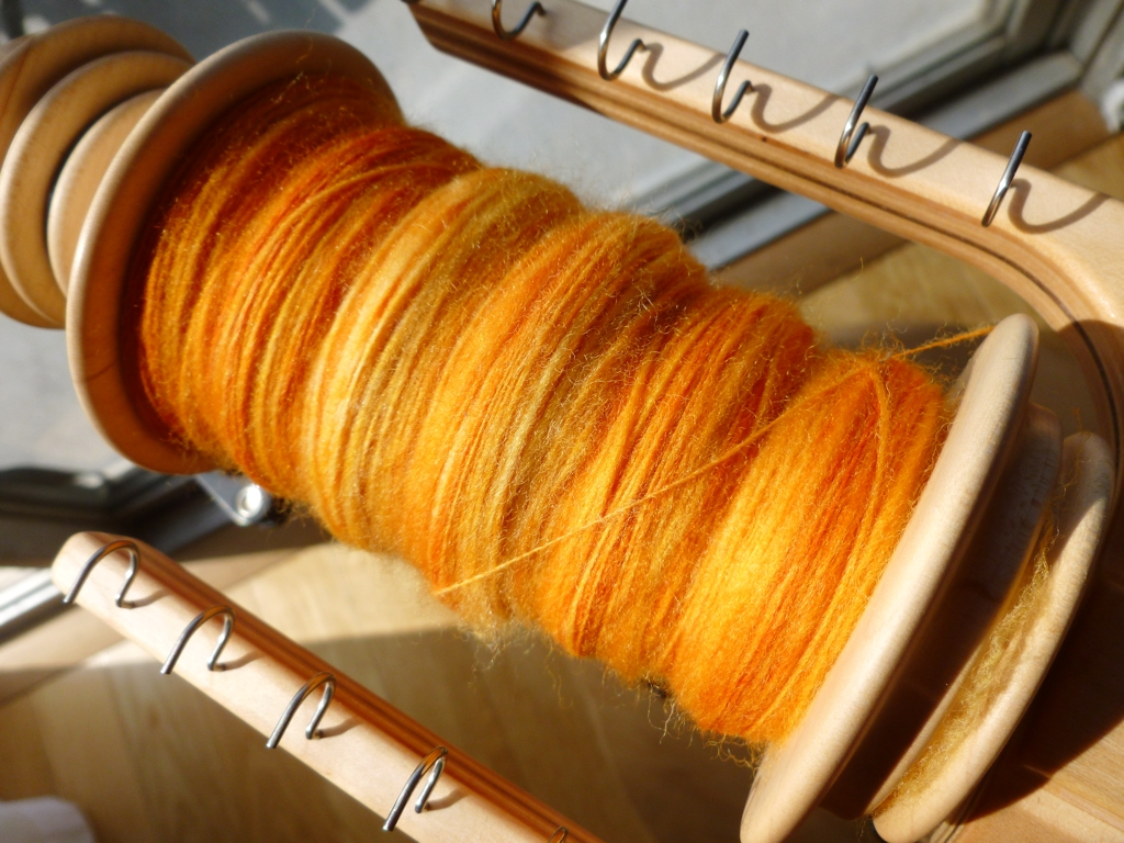 Autumn-Orange-Bobbin.jpg