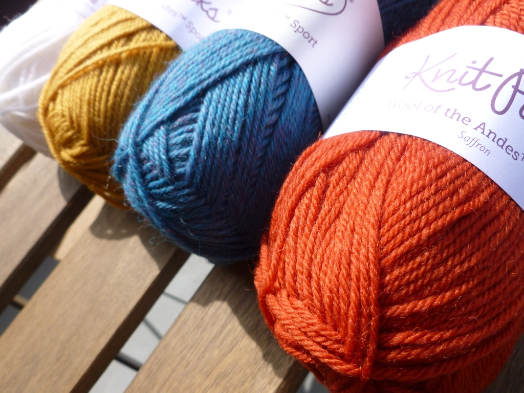 Knit-Picks-Wool-of-the-Andes-Sport.jpg