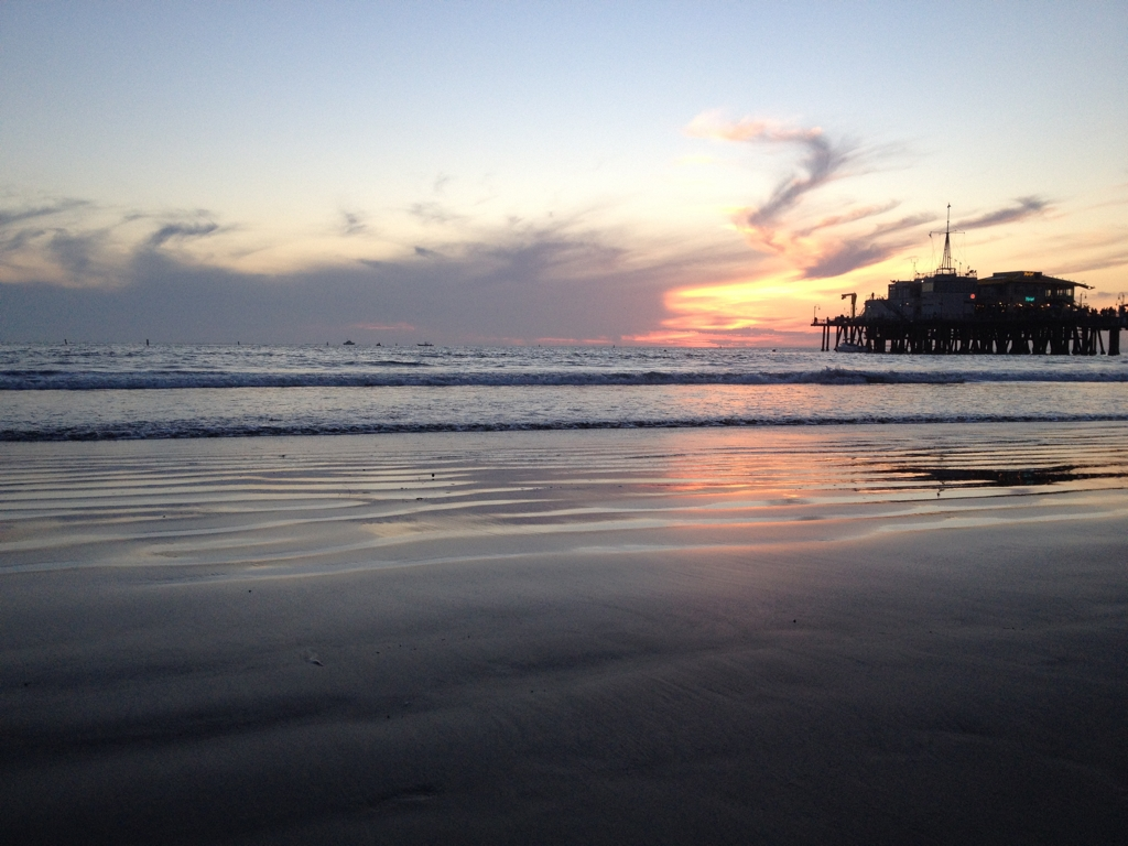 Santa-Monica-Sunset.jpg