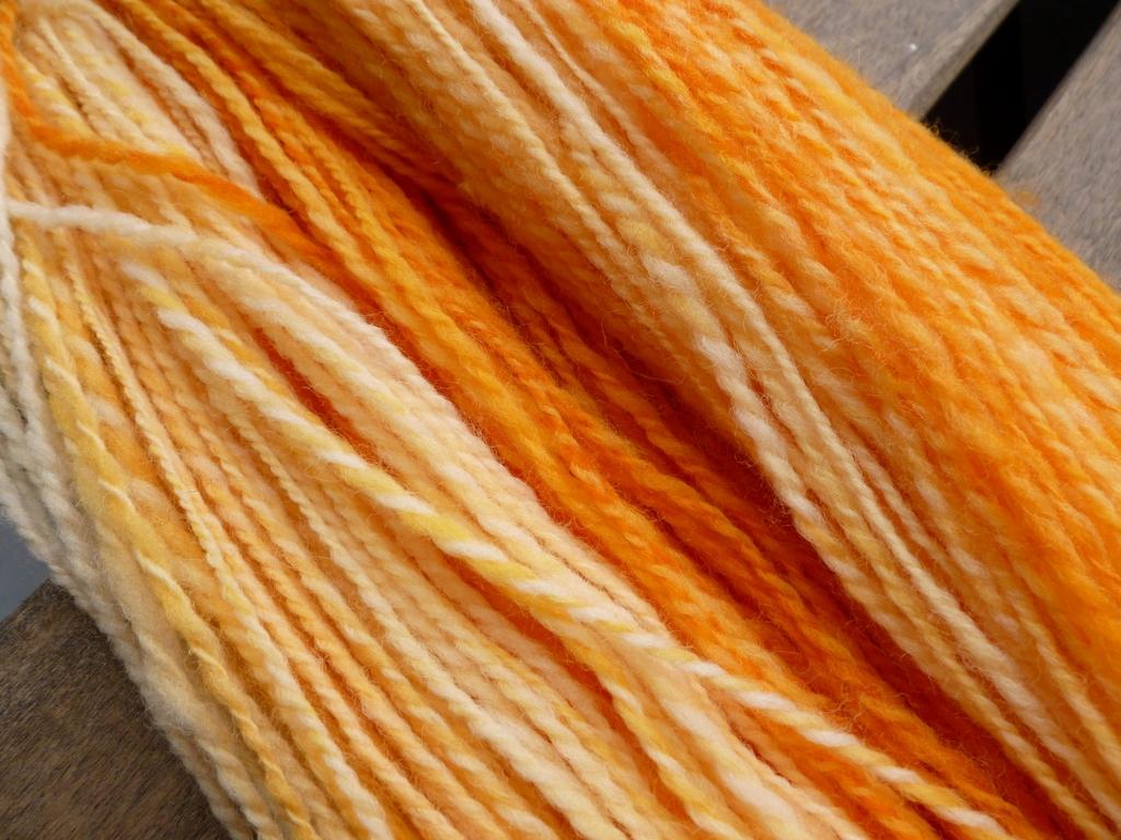Orderly-Orange-Superwash-Yarn.jpg