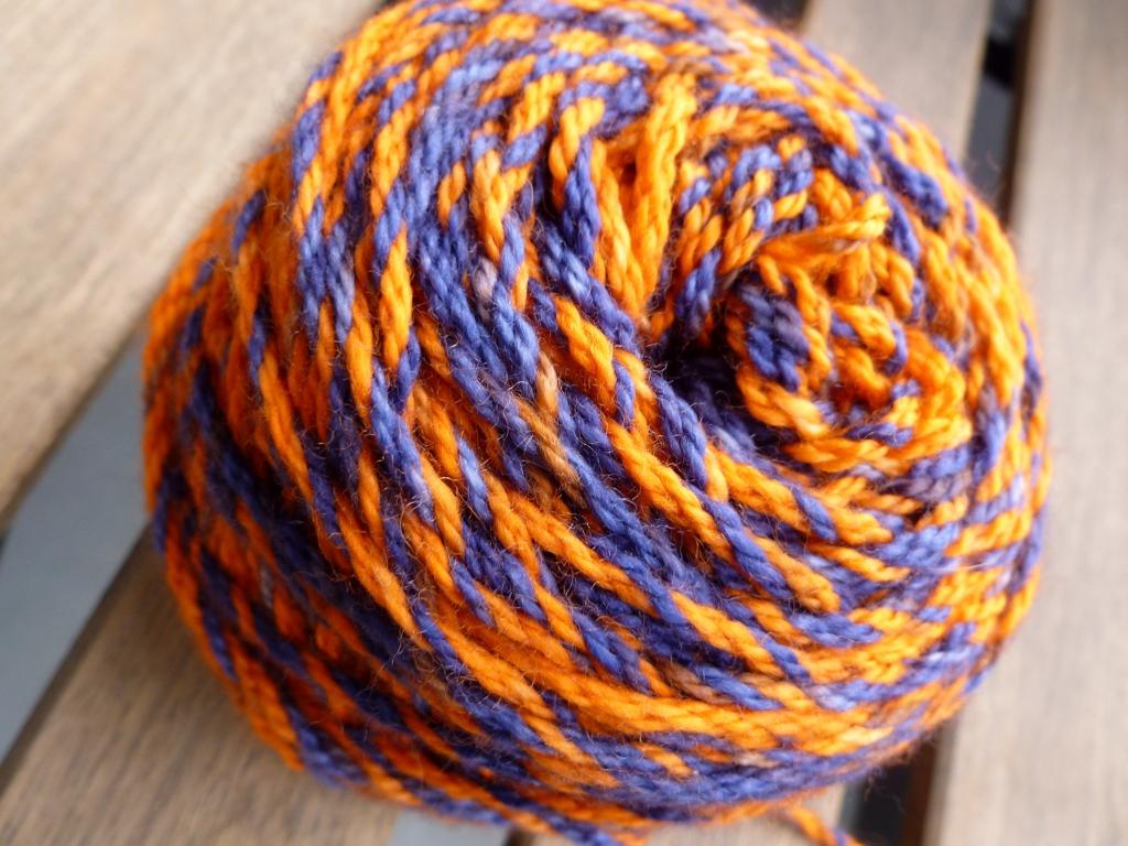 Marled-Chain-Ply-Yarn.jpg