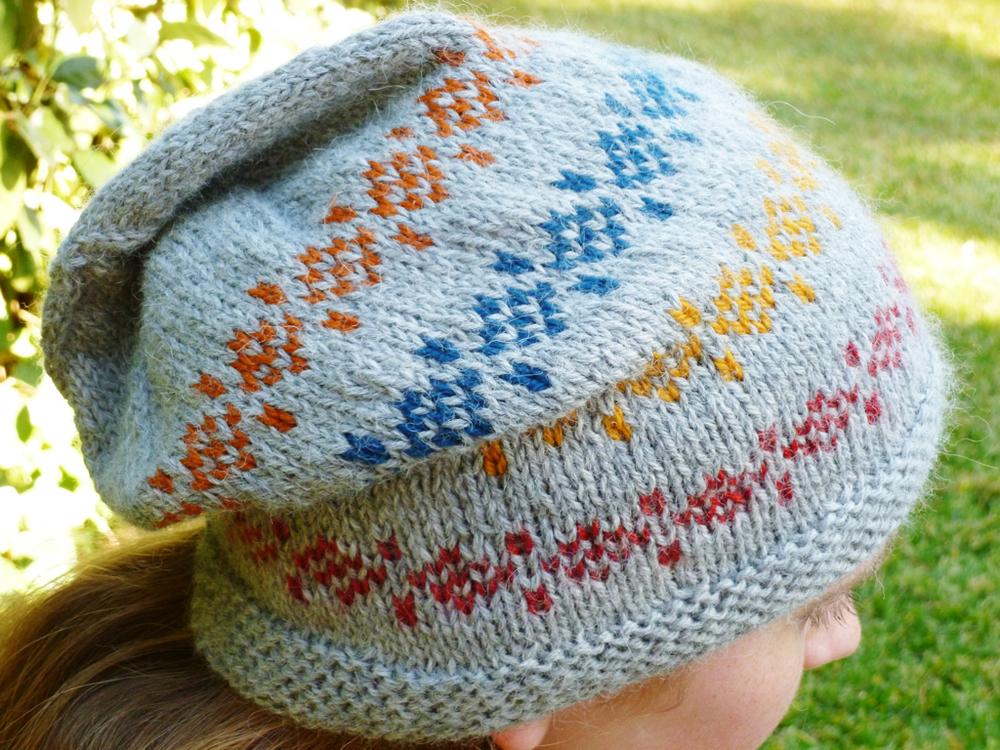KIS-Hat-Pattern.jpg