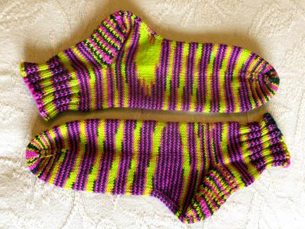 Happy-Birthday-Socks.jpg
