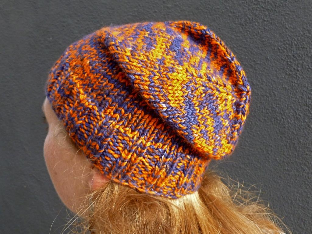 Cornered-Slouch-Hat-Profile.jpg