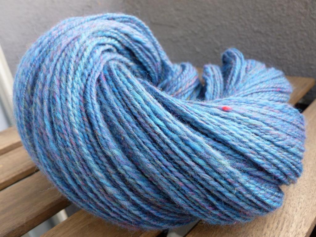 Handspun-Ashland-Bay-Merino-Yarn.jpg