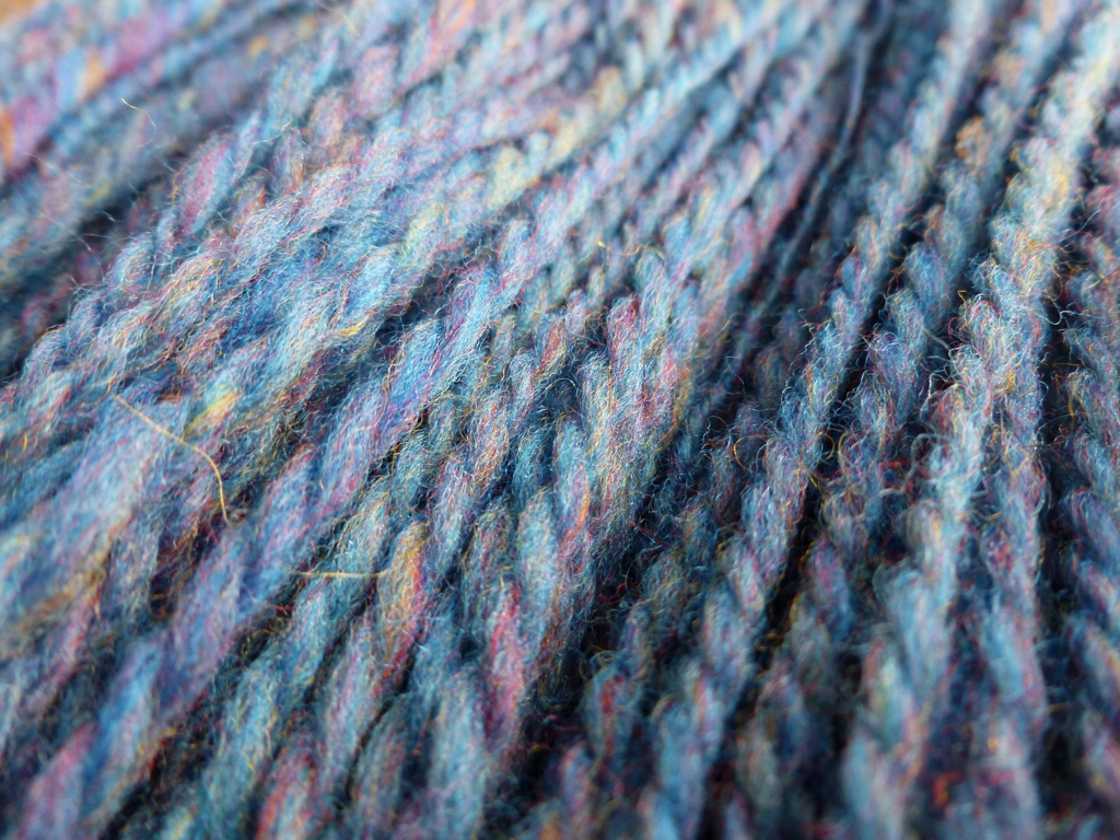 Baltic-Blue-Handspun.jpg