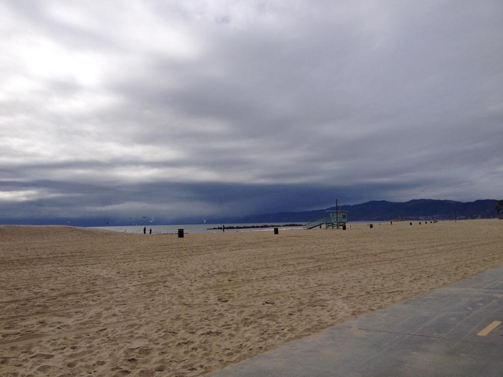 Cloudy-Venice-Beach.jpg
