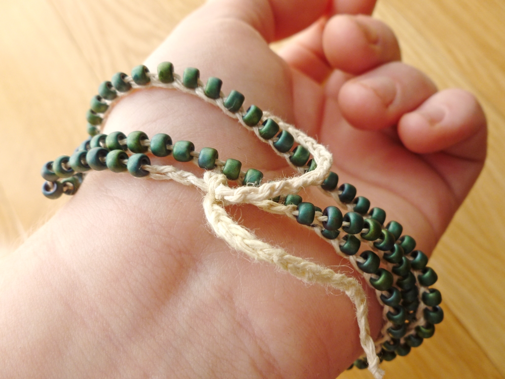 Wearing-Peppercorn-Bracelet.jpg