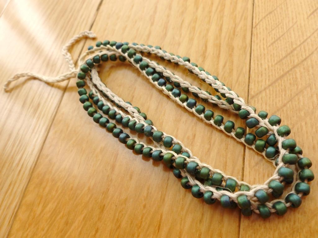 Olive-Peppercorn-Bracelet-2.jpg
