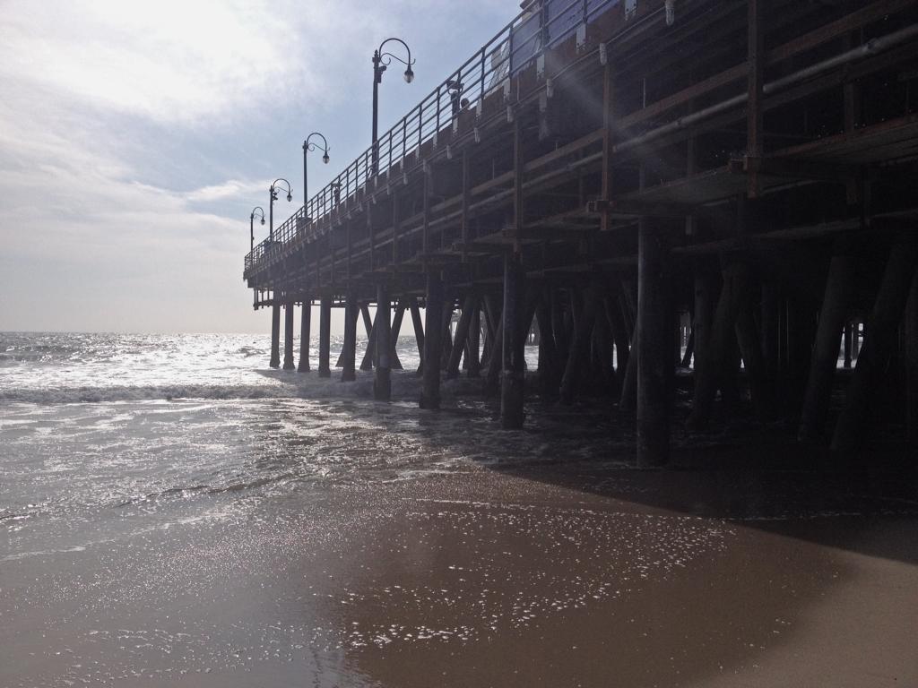 Next-to-Santa-Monica-Pier.jpg