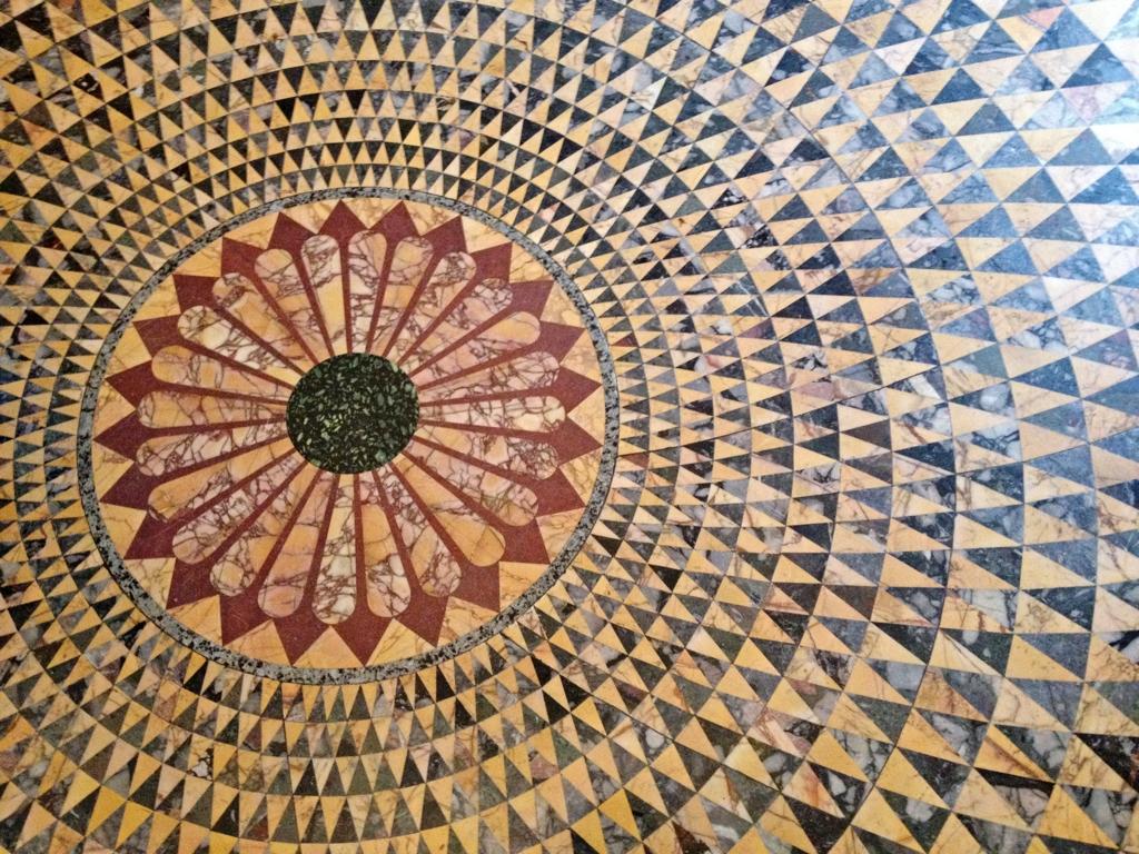 Getty-Villa-Hercules-Tile.jpg